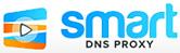 Smart DNS Comparison